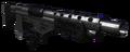 Fo1 Combat Shotgun