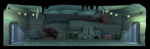 File:FoS Quests Room2 10.jpg