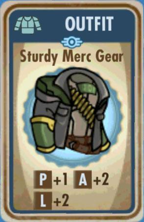 File:FoS Sturdy Merc Gear Card.jpg