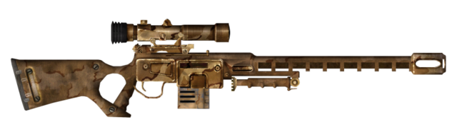 File:Gobi scout rifle.png