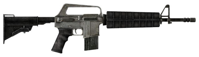 File:Assault carbine forged.png