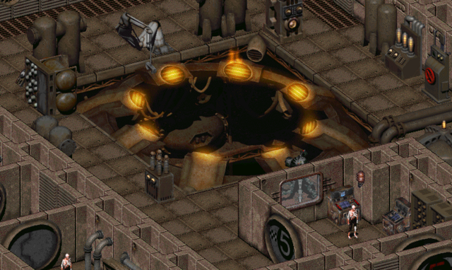 File:Fo2 Reactor Core quest img.png