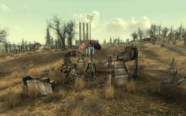 File:Enclave camp RG resort homes.jpg
