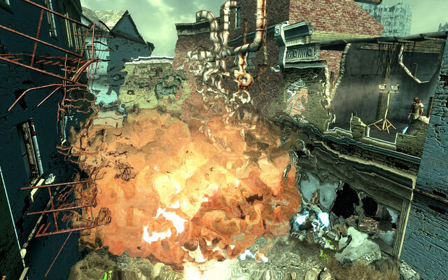 File:FO3 Seward Square blast in the booby-trapped alley.jpg