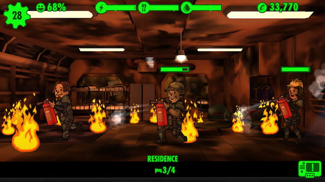 File:Fallout Shelter-Incident.jpg