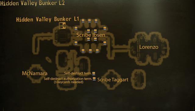 File:Hidden Valley bunker L2 loc map.png