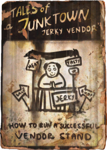 File:Jerky vendor own stand cover.png