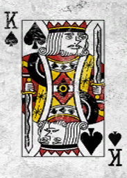 File:FNV King of Spades - Tops.png