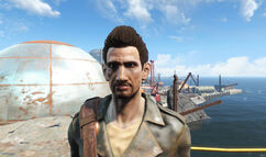 FO4 Patches