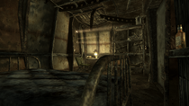 Fo3 MT Simms House 3
