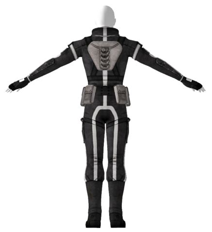 File:Stealth suit Mk II back.png