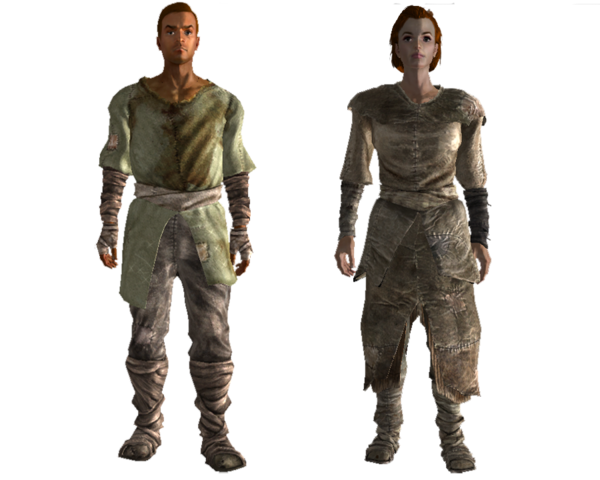 File:Wasteland settler outfit.png