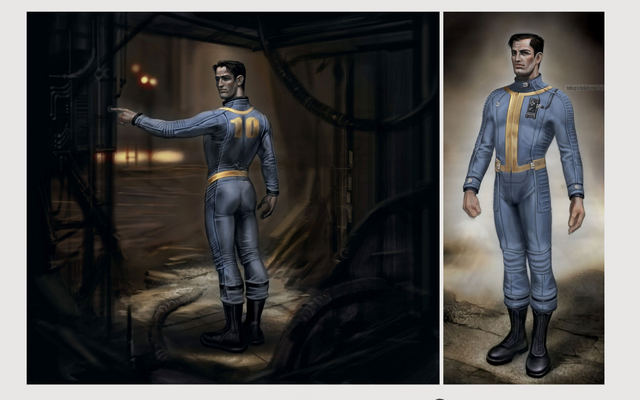 File:Art of Fo4 - Vault 10 jumpsuit.png