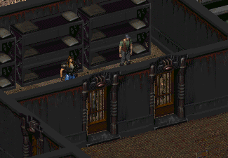 File:BH bank 4 prisoners.png