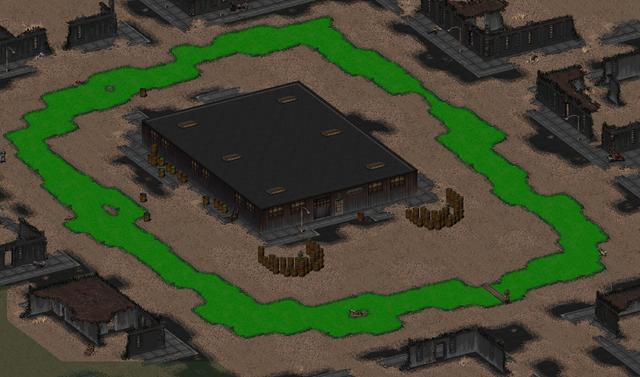 File:Fo1 Boneyard Fortress.png