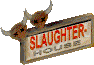 File:Fo2 Slaughter House Sign.png