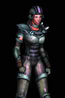 File:Metal armor FOBOS.png