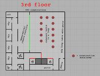 VB DD02 map The Box 3