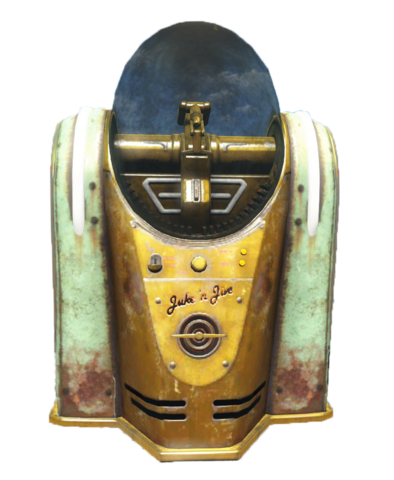 File:Fo4 Jukebox world object.png
