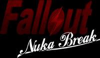 Nuka Break logo