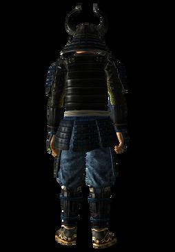 File:SamuraiArmorBack.png