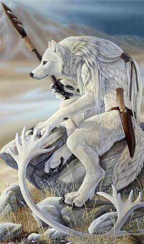 File:Werewolf-11.jpg