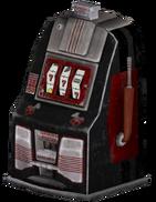 FNV slotmachine model2