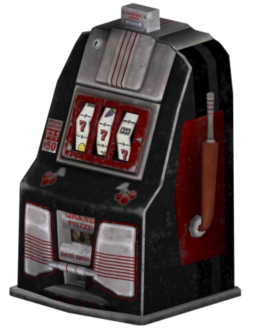 File:FNV slotmachine model2.png