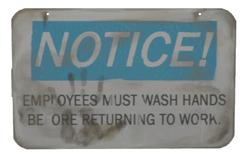 File:Fo4 sign4.png