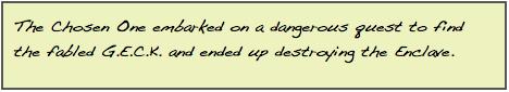 File:Example Notebox.jpg