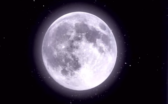 File:FNV moon.png