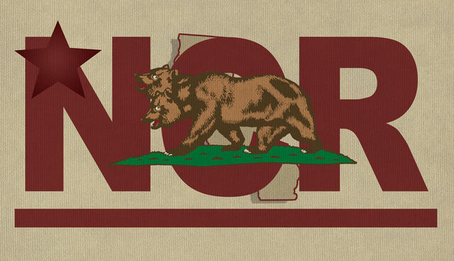 File:Fallout 2 ncr flag by whatpayne-d4i2wz4-1-.jpg