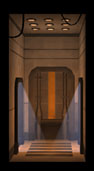 File:FoS Quests Elevator 2.jpg