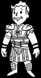 File:Icon Legion prime armor.png