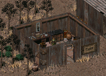 File:Modoc tannery.png