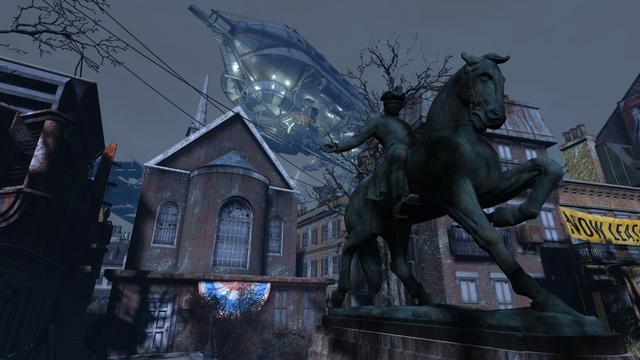File:Paul Revere Monument.png