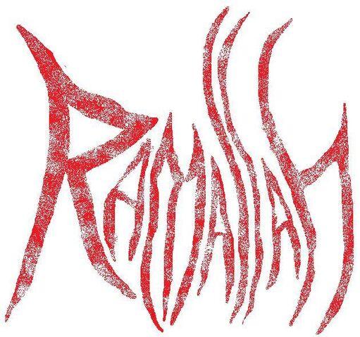 File:Ram.jpg
