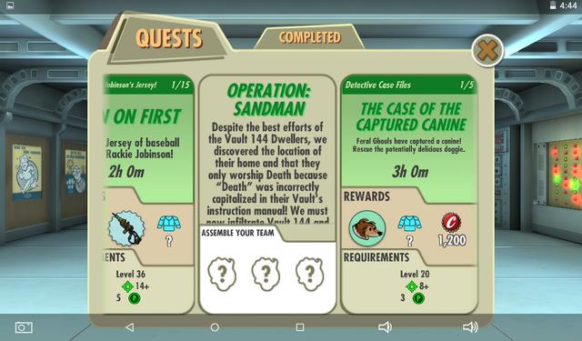 File:Sandman Description.png