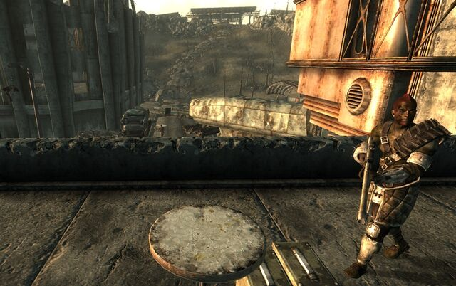 File:Bethesda ruins Sniper between east and west offices.jpg
