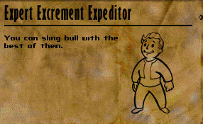 File:Expert Excrement Expeditor.jpg