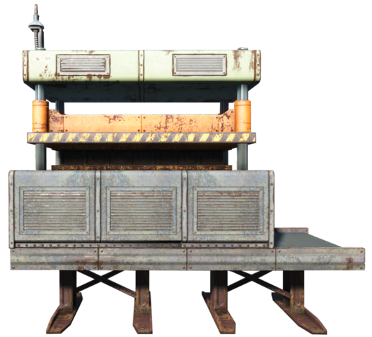 File:FO4CW Energy Weapon Forge.png