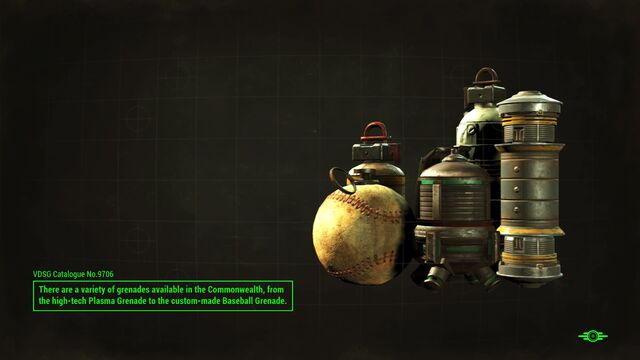 File:FO4 Grenades loading screen.jpg