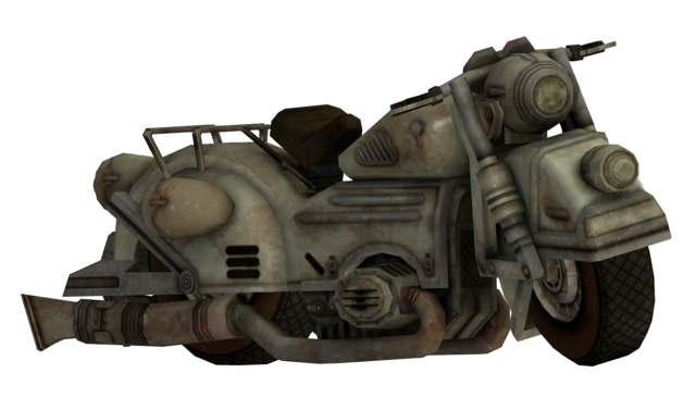File:FNV Motorcycle.png
