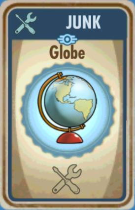 File:FoS Globe Card.jpg