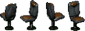 Fo Chairs 8.png