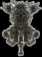 MisterHandyAnnihilator-Automatron