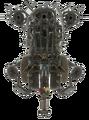 MisterHandyAnnihilator-Automatron.png
