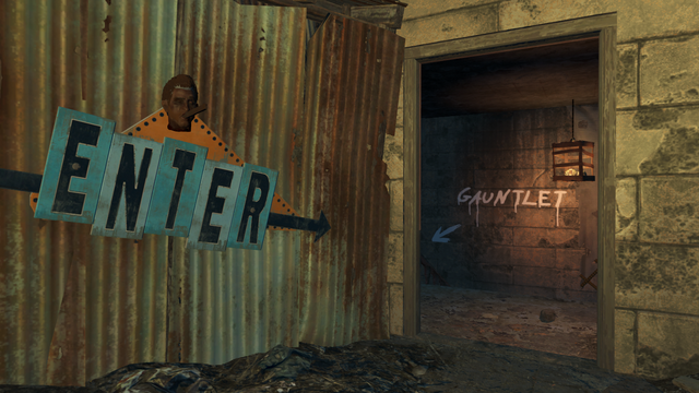 File:FO4NW Nuka-station4.png