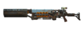 FO4 Recon shielded Gauss rifle.png