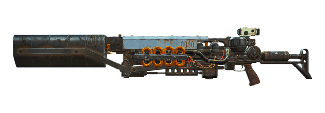 File:FO4 Recon shielded Gauss rifle.png